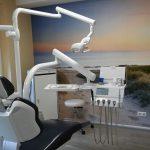 Zahnarztpraxis Bülow