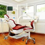 Zahnarztpraxis Jens Bülow